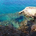 Best snorkelling in Mallorca